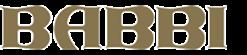 BABBI - Ingredientes para helado y Especialidades Pasteleras
