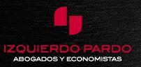 Izquierdo Pardo. Abogados y Economistas