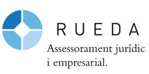 Rueda - Assessorament jurídic i empresarial