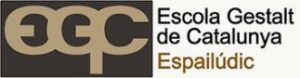 ESPAILUDIC - Formacion Gestalt Barcelona