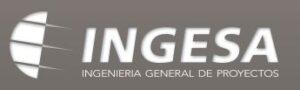 IGP INGESA, Ingeniería General de Proyectos