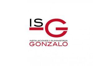 Instalaciones Gonzalo