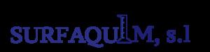 Surfaquim, empresa de procesos galvánicos