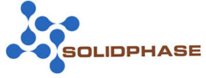 SOLIDPHASE